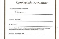 diploma-k-i
