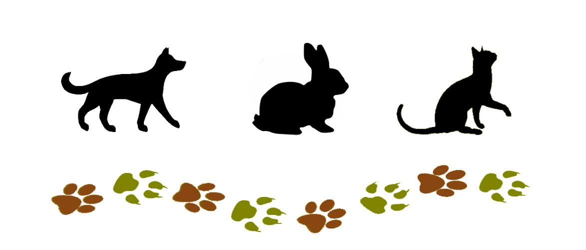 Huisdierenservice Pasjes