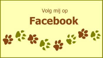 volg-mij-op-Facebook-2.jpg